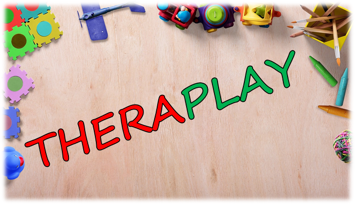 theraplay front